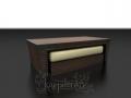 3д визуализация мебели