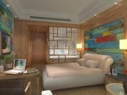 hotel_room_1600