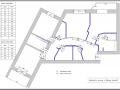 07 план дверных ок проемов