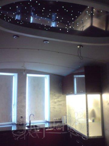 3 rooms apartments interior design