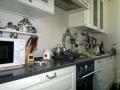 дизайн интеьрера кухня