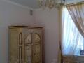 дизайн интерьера гостевая комната