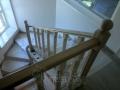 дизайн интерьера лестница