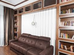 полки диван мебель
